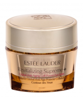 Estee Lauder Revitalizing Supreme+ Global Anti-Aging Cell Eye Balm Krem pod Oczy 15 ml