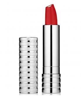 Clinoque Dramatically Different Lipstick 20 Red Alert Pomadka 3 g