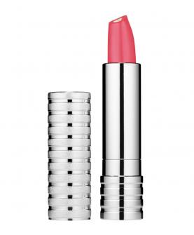 Clinique Dramatically Different Lipstick 28 Romanticize Pomadka 3 g