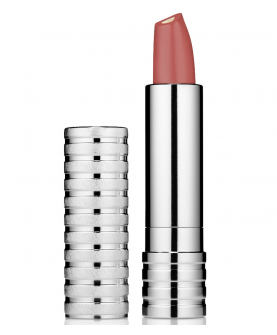 Clinique Dramatically Different Lipstick 02 Innocently Pomadka 3 g