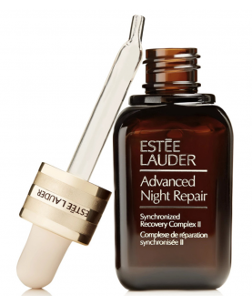 Estee Lauder Advanced Night Repair Synchronized Recovery Complex II Serum do Twarzy 100 ml