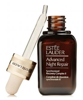 Estee Lauder Advanced Night Repair Synchronized Recovery Complex II Serum Do Twarzy 50 ml