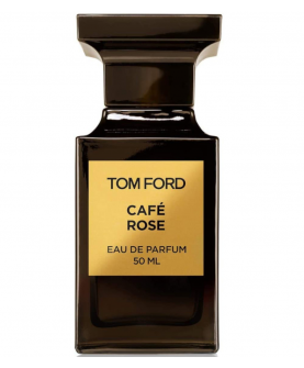 Tom Ford Cafe Rose Woda Perfumowana 50 ml