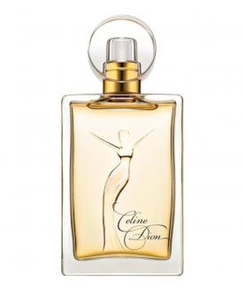 Celine Dion Signature Woda Toaletowa 50 ml