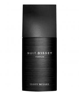 Issey Miyake Nuit D'Issey Parfum 125 ml