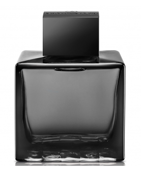 Antonio Banderas Seduction in Black Woda Toaletowa 100 ml Tester