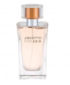 Jacomo Jacomo For Her Woda Perfumowana 100 ml