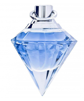 Wish Chopard Woda Perfumowana 75 ml
