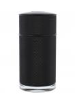 Dunhill Icon Elite Woda Perfumowana 100 ml