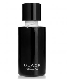 Kenneth  Cole Black  For Her  Woda Perfumowana 100 ml