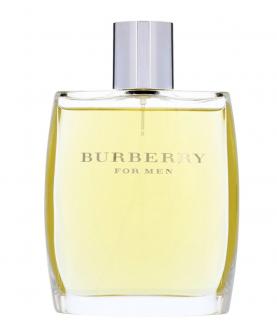 Burberry For Men Woda Toaletowa 100 ml