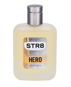 STR8 Hero Woda Toaletowa 100 ml