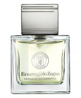 Ermenegildo Zegna Acqua di Bergamotto Woda Toaletowa 100 ml