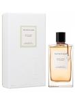 Van Cleef & Arpels Collection Extraordinaire Bois d'Iris Woda Perfumowana 75 ml