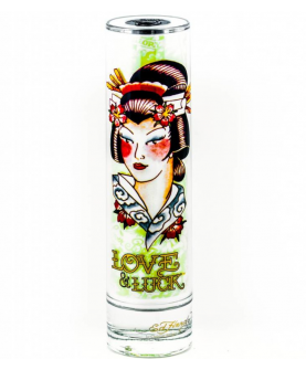 Christian Audigier Ed Hardy Love & Luck Woda Perfumowana 100 ml