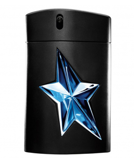 Thierry Mugler A*Men Rubber Refillable Woda Toaletowa 50ml