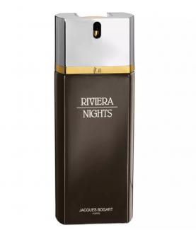 Jacques Bogart Riviera Nights Woda Toaletowa 100 ml