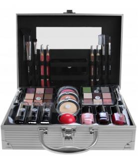 2K All About Beauty Zestaw Kosmetyków do Makijażu 60,2 g