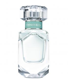 Tiffany & Co. Tiffany & Co. Woda Perfumowana 50 ml