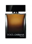 Dolce Gabbana The One Men Woda Perfumowana 100ml Tester