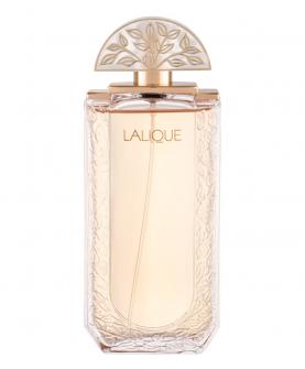 Lalique Lalique Woda Perfumowana 100 ml Tester