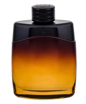 Mont Blanc Legend Night Woda Perfumowana 100 ml Tester