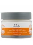 Ren Clean Skincare Radiance Overnight Glow Krem na Noc 50 ml