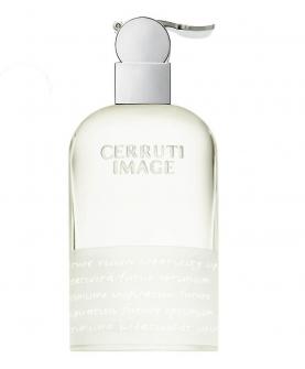 Cerruti Image Man Woda Toaletowa 100 ml
