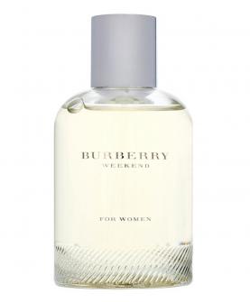 Burberry Weekend For Woman Woda Perfumowana 100 ml