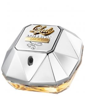 Paco Rabanne Lady Million Lucky Woda Perfumowana 50 ml