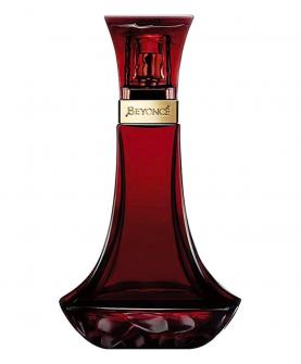 Beyonce Heat Kissed Woda Perfumowana 100 ml
