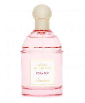 Guerlain Aqua Allegoria Rosa Pop  Woda Toaletowa 100 ml