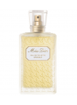 Dior Miss Dior Originale woda toaletowa TESTER 100 ml