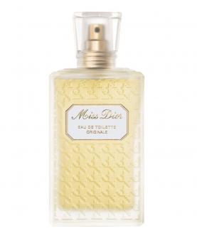Dior Miss Dior Originale Woda Toaletowa 100 ml Tester