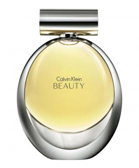 Calvin Klein Beauty Woda Perfumowana 100 ml
