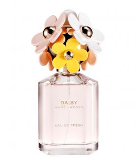 Marc Jacobs Daisy Eau So Fresh Woda Toaletowa 125 ml