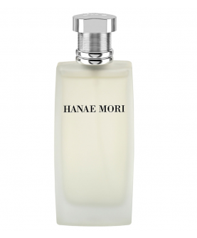 Hanae Mori Woda Perfumowana 50 ml