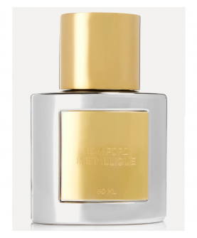 Tom Ford Metallique Woda Perfumowana 50 ml