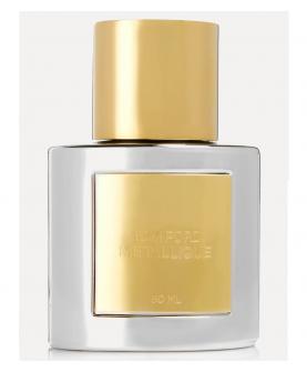 Tom Ford Metallique Woda Perfumowana 50 ml