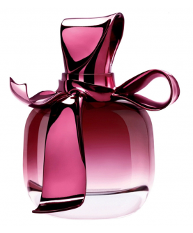 Nina Ricci Ricci Ricci Woda Perfumowana 50 ml