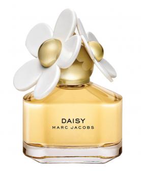 Marc Jacobs Daisy Woda Toaletowa 100 ml