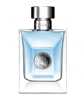 Versace Pour Homme (Medusa) Woda Toaletowa 100 ml