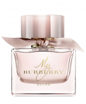 Burberry My Burberry Blush Woda Perfumowana 90 ml