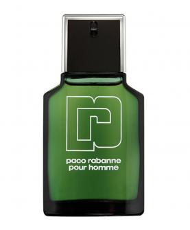 Paco Rabanne Paco Rabanne Pour Homme Woda Toaletowa 50 ml