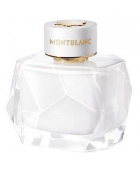 Montblanc Signature Woda Perfumowana 90 ml