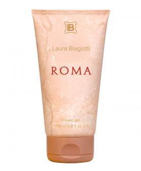 Laura Biagiotti Roma Żel pod Prysznic 150 ml