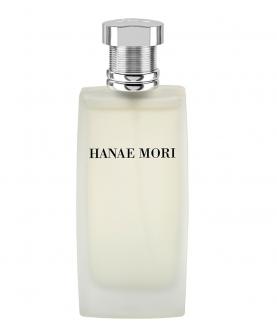 Hanae Mori H.M. Woda Perfumowana 100 ml