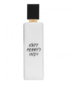 Katy Perry Katy Perry's Indi Woda Perfumowana 100 ml