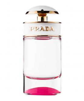 Prada Candy Kiss Woda Perfumowana 30 ml