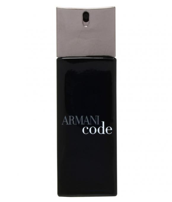 Armani Code Men Woda Toaletowa 20 ml